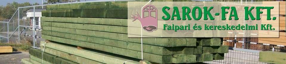 SAROK-FA Kft.